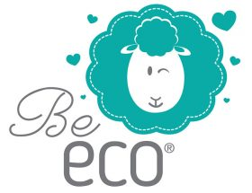 http://www.be-eco.rs/wp-content/uploads/2016/06/cropped-BeECO-Logo_800.jpg